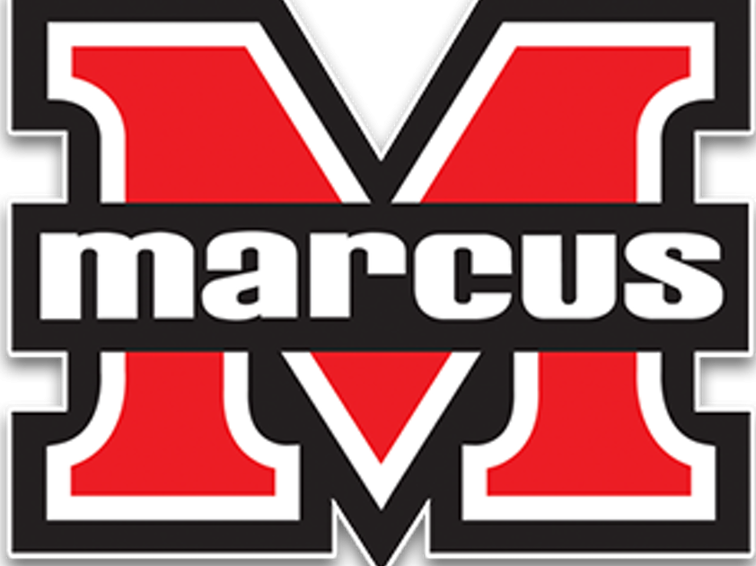Marcus Cross Country